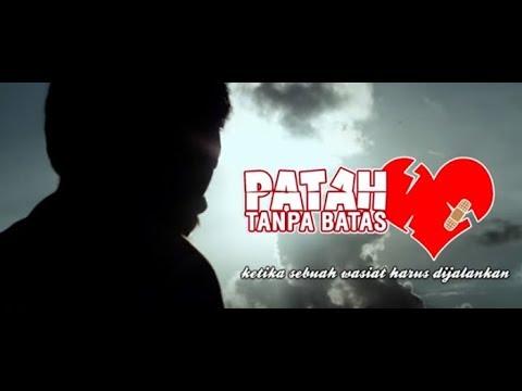 PATAH HATI TANPA BATAS -- EPISODE 2