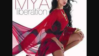 Watch Mya One Night video