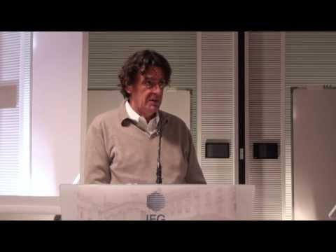 Parenthèse Culture 10 - Luc Ferry - La révolution de l'humanisme moderne II : Kant et les Lumières
