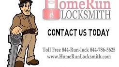 Car Key  Locksmith Queens | Brooklyn & Bronx NY