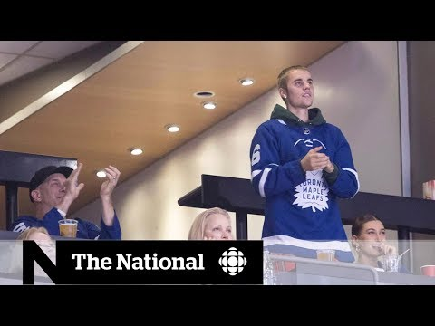 Justin Bieber opens up on Instagram about struggles with mental health Mp3