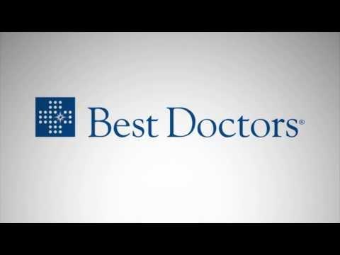 Physician Errors in Diagnosing Abdominal Pain