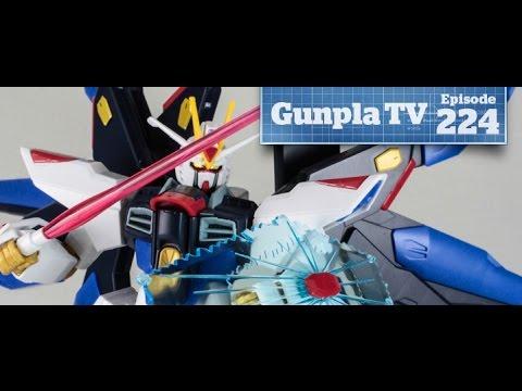 1/100 Full Mechanics Gundam Barbatos...