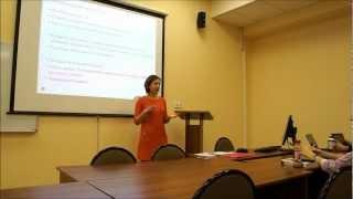 Бизнес-план. Анализ рынка(, 2013-01-17T18:17:11.000Z)