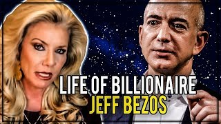 Jeff Bezos: Billionaire's Life, Wealth and Divorce!