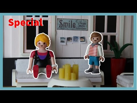 500€ im Monat für SELBSTBRÄUNER: Englands Real-Life-Barbie | taff | ProSieben von YouTube · Dauer:  4 Minuten 38 Sekunden