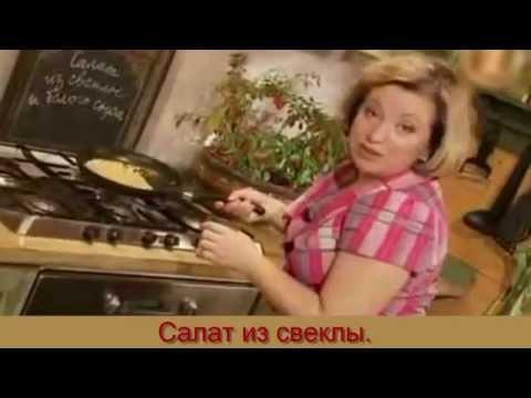 Рецепты, 101722 вкусных рецепта с фото 👌 Алимеро