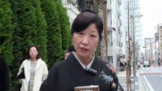 「クラシック・ニュース」 著者:萩谷由喜子「クロイツァの肖像」を出版して!
