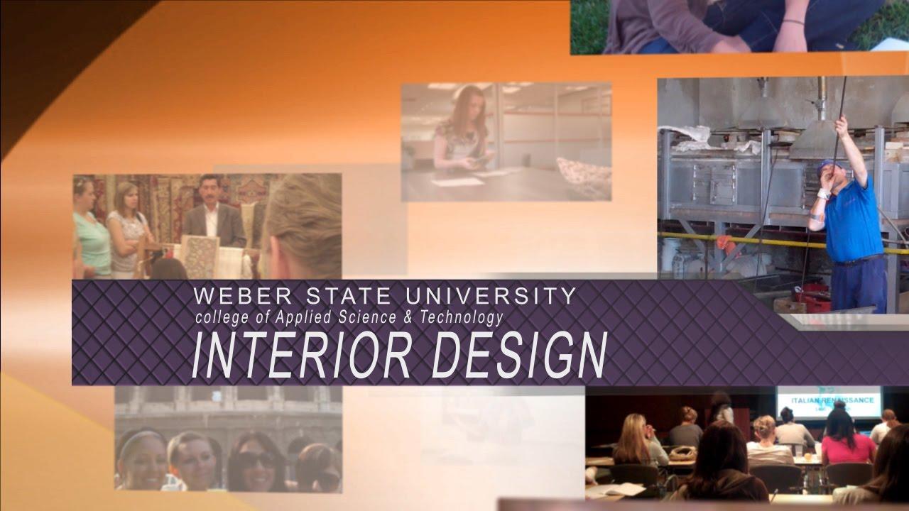 wsu interior design promotion 2011 - Wsu Interior Design
