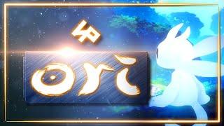 Ori and the Blind Forest. Игра, что останется в ваших сердцах | Игрореликт