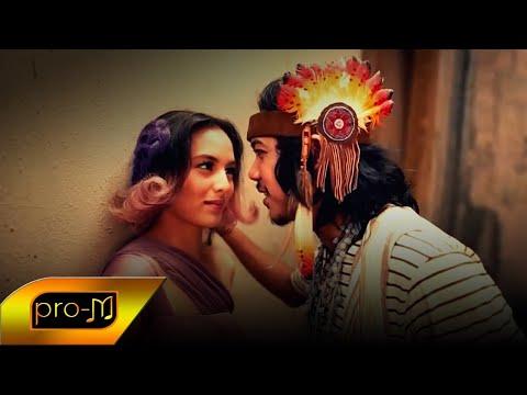 Zigaz - Kenanglah (Official Music Video)