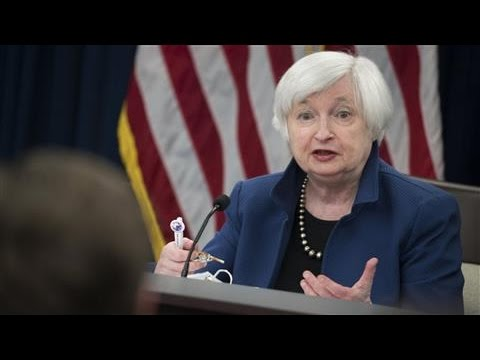 Fed Enters New Phase of Raising Rates