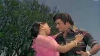 Indian Elvis Dances Yet Again