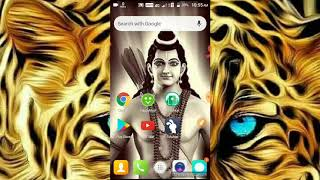 How to download kinemaster green mod apk free yk tech videos