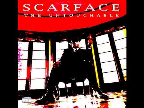 Scarface: Southside