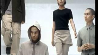 IPIS蟑螂 - 失戀中請勿打擾 (官方版MV)