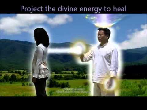 Prána Energia tanfolyam bemutató videó