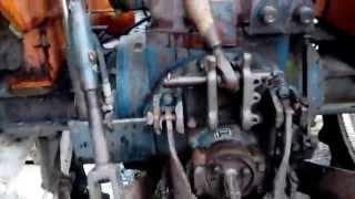 Someca Fiat 1000 dt