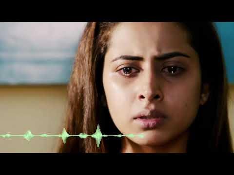 New Romantic Ringtone | Kaun Hoyega Ringtone | Kaun Hoyega Punjabi Song Ringtone | Qismat| Ammy Virk
