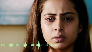 New Romantic Ringtone   Kaun Hoyega Ringtone   Kaun Hoyega Punjabi Song Ringtone   Qismat  Ammy Virk