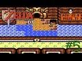 Let's Play! - Link's Awakening Episode 5: Angler's Tunnel