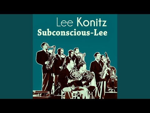 Subconscious-Lee Mp3