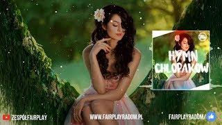 Fair Play - Hymn chłopaków (Official Audio) Disco Polo Nowość 2018