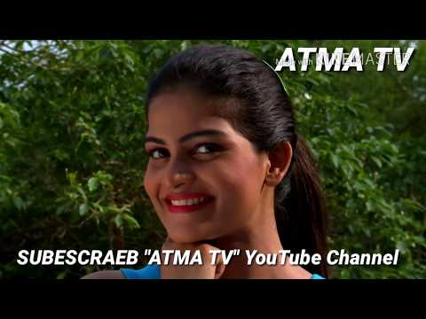 lswara behera jhiya