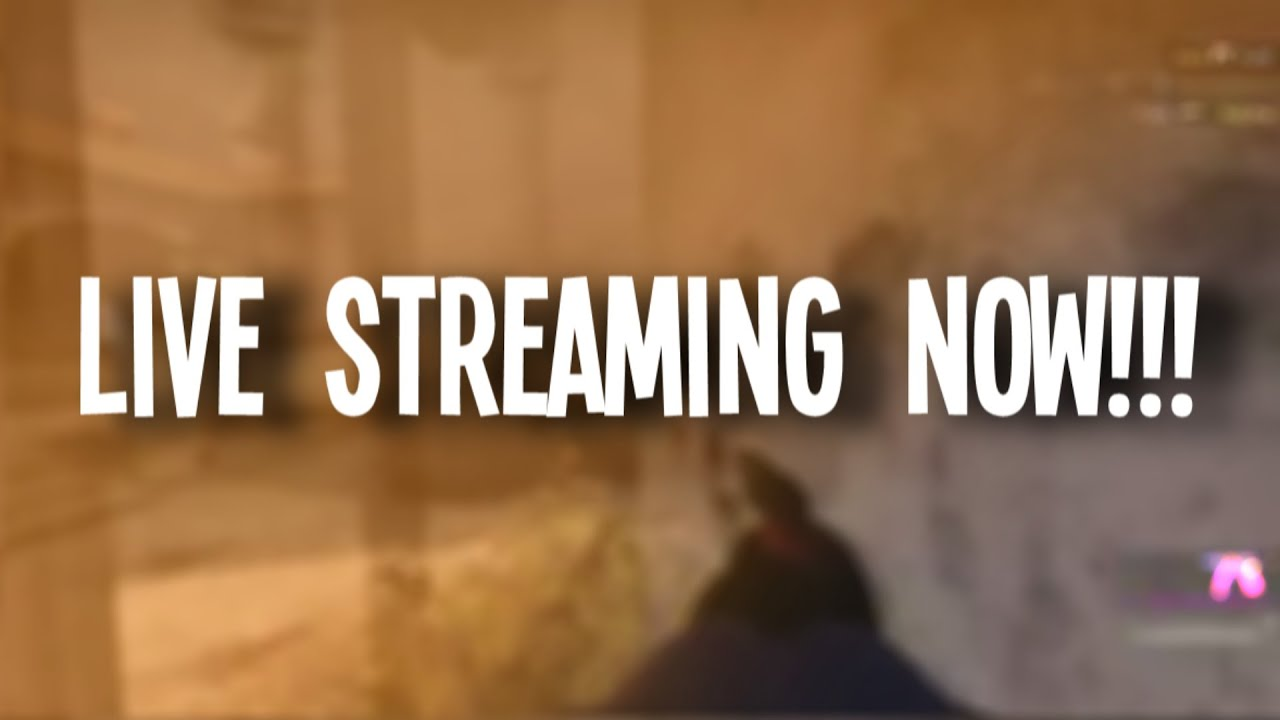 If I Stay Streaming