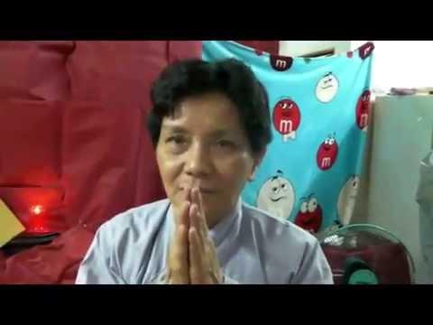 87/8 Trần Phú , P.4 , Q.5
