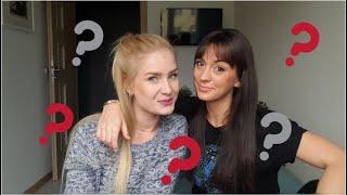 Q&A z Gościem: Czy potrzebuję psychiatry??? #AdaGada