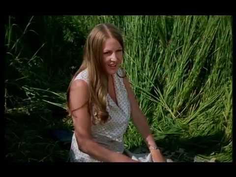 ukrainske damer i tyrens tegn dansk film 1974