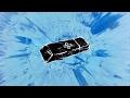 Ed Sheeran   Eraser Official Audio