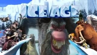 THE PIRATES | ICE AGE 4 : CONTINENTAL DRIFT | CLIP.