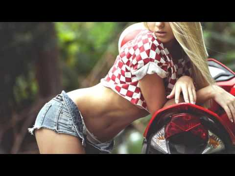 Dzeko & Torres feat Delaney Jane L'Amour Toujours (Tiësto Edit x STVW Bootleg)