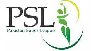 top sixes of PSL