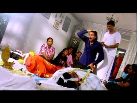 Download Vikrant Movie Part 3