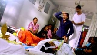 Vikrant Movie Part 3