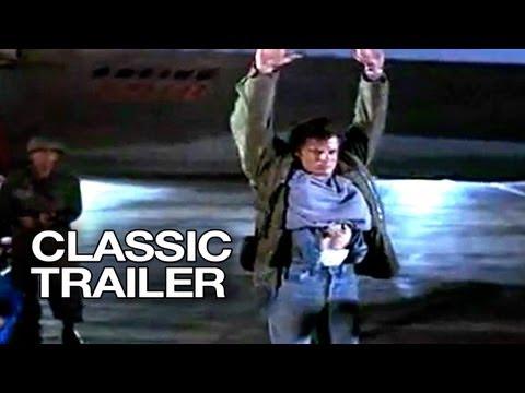Midnight Express (1978) Official Trailer #1