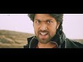 Double Power 2017 Latest South Indian Full Hindi Dubbed Movie Yash Romantic Action Movie