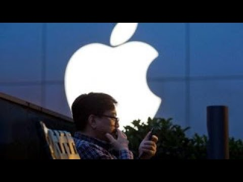 Apple's Disney, Tesla, Netflix purchase is misguided: Munster
