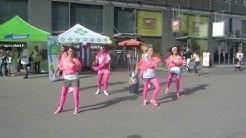 Havana Pink Group at Sellon Apteekki
