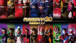 Gambar cover ZI-O!! TOKI NO OUJA - SO OKUNO