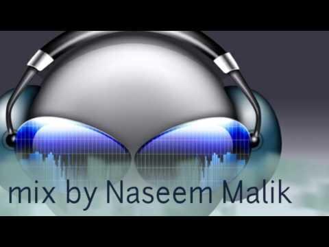Mere Karan Arjun Aayenge DJ Mix Dialogue Song