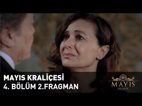 Mayıs Kraliçesi 4. Bölüm 2. Fragman