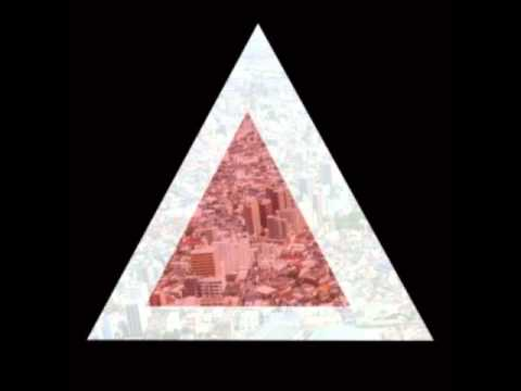 alt-J - Fitzpleasure (eli walks Remix)