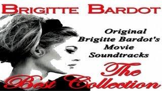 Brigitte Bardot - Cette Sacrée Gamine: Dans Ma Tete