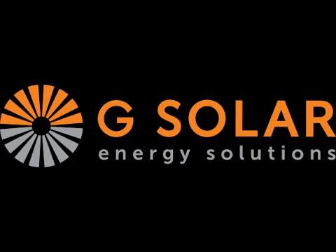 G Solar Energy Solutions Croatia