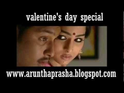 Valentine's Day Special Pirivom Santhipom Prathi Love.mpg