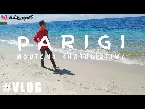 #vlog-1-:-tugu-pmk-&-teluk-tomini-(parigi-moutong,-kayubura)